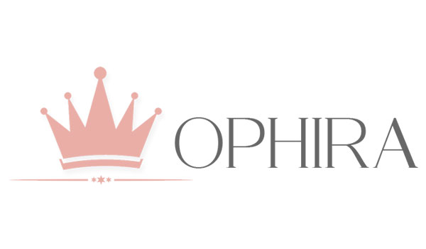 Ophira Logo